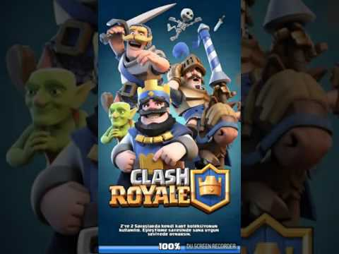 картинки из clash royale ледяной маг