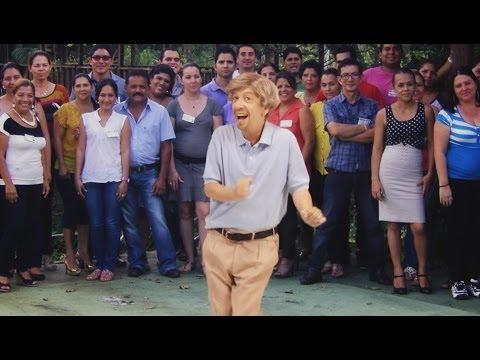 Peter Capusotto y sus videos - Carlos