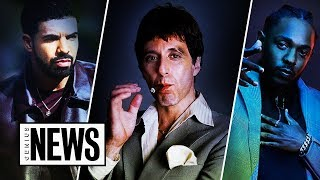 The Best Gangster Movie Lyrics | Genius News