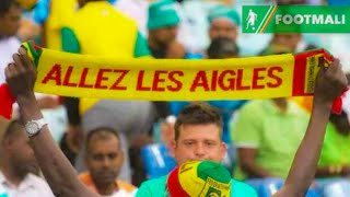 PENZY-LES-AIGLES BY 8.8PROD