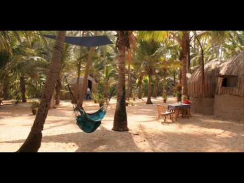 India Goa Mandrem Yab Yum India Hotels India Travel Ecotourism Travel To Care