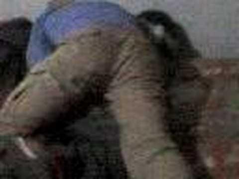 la violada en lima