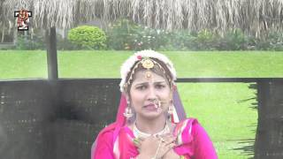 Palani Thope Thope Chuyela || Mahima Bhole Nath Ki  || Beauti Pandey|| 2017 Bhojpuri Kawar Song