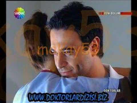 (www.doktorlardizisi.biz)yönetim ailesi doktorlarr
