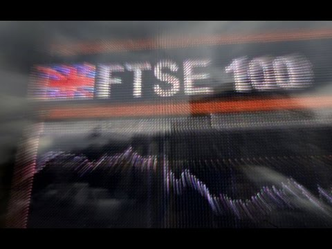 Direction Forecast - FTSE 100 forecast for Feb to March 2016