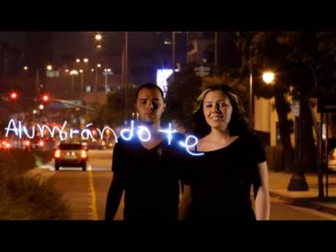 Jesse & Joy - Electricidad (Official Music Video)
