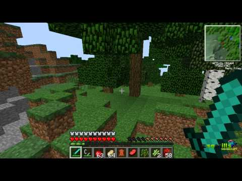 Related Pictures herobrine 1 5 1 the rise of herobrine minecraft ...