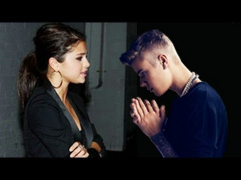 Justin Bieber Tells Selena Gomez That Sucking On The Stripper's B00bs Was A Prank video