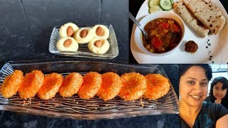Why I cook so much food? Indian Dinner Routine | Janmashtami Special Malai Peda