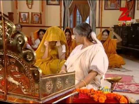 Saat Paake Bandha May 11 '12 video