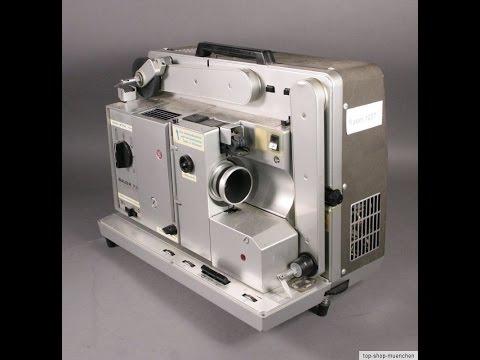 BAUER P6 Automatic