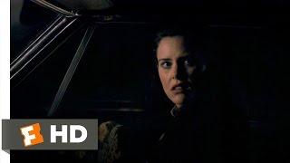 The Zodiac Mystery - Zodiac (3/9) Movie CLIP - I Didn't Know You Had a Baby (2007) HD
