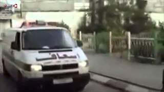 فيديو   27 ديسمبر - بدء عملية الرصاص المصبوب