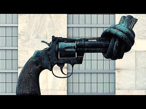 John Stossel - Gun Rights at Risk