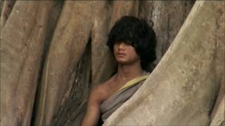 Nepal: Little Buddha, the return - Documentary