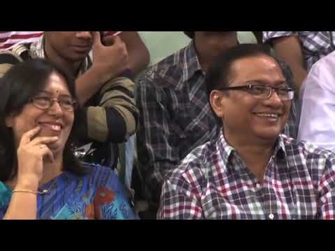 LAST Life-Changing Seminar by Sandeep Maheshwari in Hindi (Full Video)