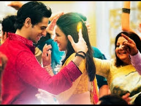 Ishq Bulava Song Lyrics - Hasee Toh Phasee Song video