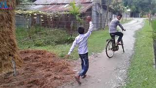 Funny Fail Compilation  Funniest Fails  New Funny Clips   All In One Tv bd