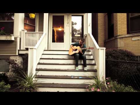 Owen - Too Many Moons - Live on His Front Porch