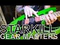 Starkill's Parker Jameson - GEAR MASTERS Ep. 265
