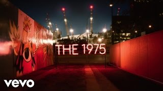 The 1975 - The O2 - London - 16 December