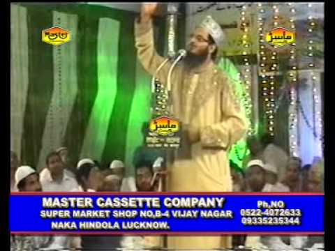 Mustafa Mustafa By Asad Iqbal  \\ Naat 2015 video