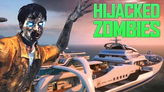 download lagu Hijacked Zombies Part 2 ★ Call Of Duty Zombies gratis