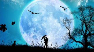 Watch Il Volo La Luna Hizo Esto video