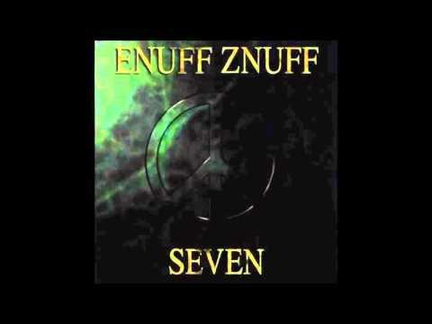 Enuff Znuff - Clown On The Town