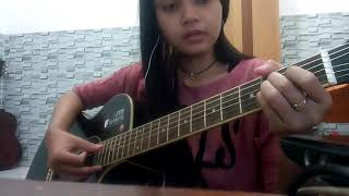 Download lagu Wali - Bumi Langit Cover gratis