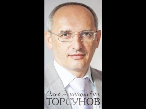 Г зеленогорск красноярского края наркология алкоголизм
