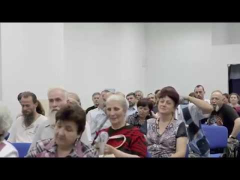 Сидоров Г. А. Термоядерная война в Сибири. Как погибла Тартария.