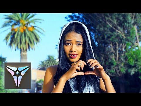 Silvana Mehari - Tefered - (Official Video) | New Eritrean Music 2018