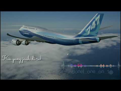 LAONEIS BAND(kisah anak perantau) official lyric video.