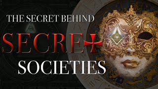 Video: Secret Societies - History of the Roman Catholic Church, Pope, Jesuits, Freemasonry, Idolatory and Paganism - Amazing Discoveries - Walter Veith