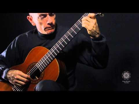Fernando Sor - Estudio 6