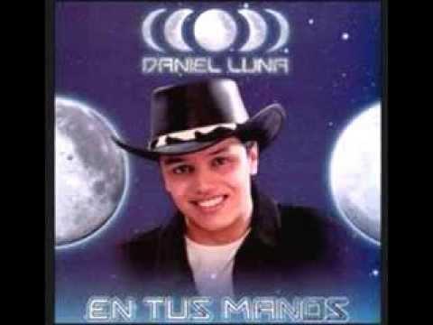 Daniel Luna-Acelera mis latidos.