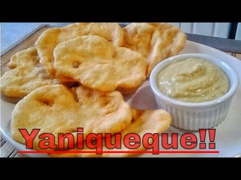 La comida mas sabrosa del mundo  [Cocina Dominicana]