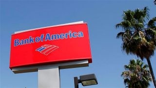 Bank of America CEO on how technology is transforming banking