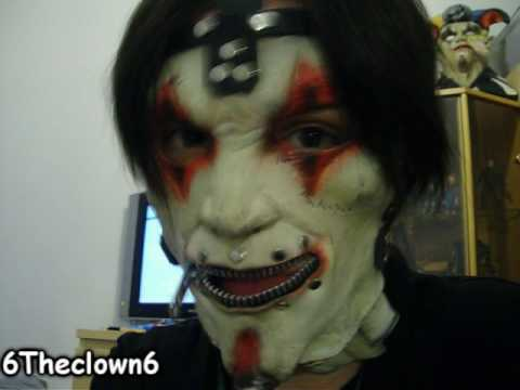 Slipknot Videos   Slipknot Video Search   Slipknot Video Clips