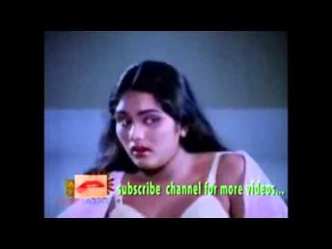 Adults Only 18  Hot Indian Desi Mallu Bhabi Open Her Bra Bathing Scene video