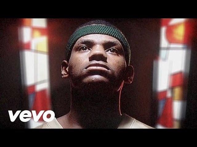 Drake, Kanye West, Lil Wayne, Eminem - Forever Explicit Version