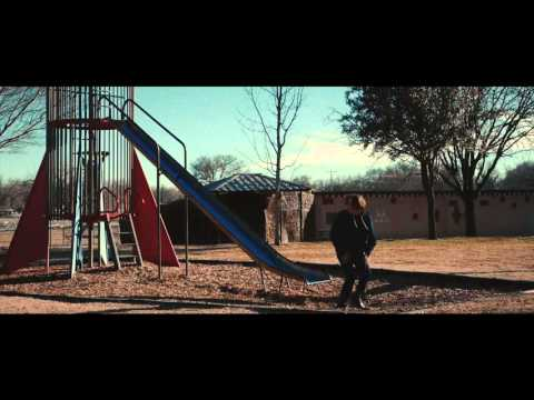 Dependence All I Need music videos 2016 metal