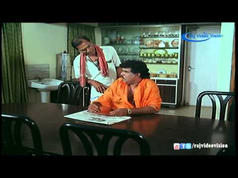 Engal Swamy Ayyappan Full Movie Part 2 video