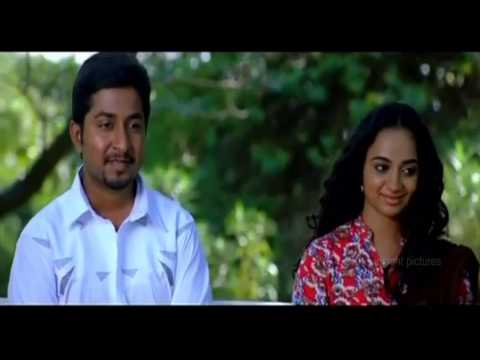 73 Tharattu Pattukal - Malayalam Lullabies