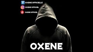 OXENE Feat Lil Boss - Connaisseur Connais (Audo Officiel)