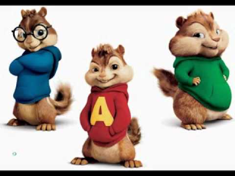 Har Ek Friend Zaroori Hota Hai- Airtel (Chipmunk Version)