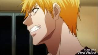 Download Lagu BLEACH AMV (WHATEVER IT TAKES: IMAGINE DRAGONS) Gratis STAFABAND