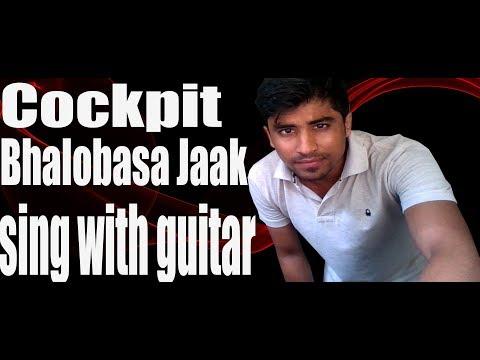 download lagu Bhalobasa Jaak-cockpit-acoustic Cover Dev, Koel, Rukmini Arijit S, Somlata gratis