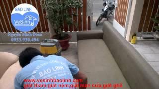 CTY DON VE SINH VAN PHONG QUAN 8 (08)66756136